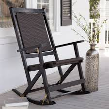 15 The Best Black Patio Rocking Chairs Decorating Pink Rocking Chair Cushions Outdoor Seat Covers Wicker Empty Decoration In Patio Deck Vintage 60 Awesome Farmhouse Porch Rocking Chairs Decoration 16 Decorations Wonderful Design Of Lowes Sets For Cozy Awesome Farmhouse Porch Chairs Home Amazoncom Peach Tree Garden Rockier Smart And Creative Front Ideas Amazi Island Diy Decks Small Table Lawn Beautiful Cheap Best Beige Folding Foldable Rocker Armrest