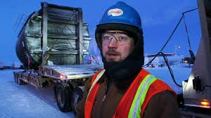Ice Road Truckers | TVNZ OnDemand Ice Road Truckers History Tv18 Official Site Women In Trucking Ice Road Trucker Lisa Kelly Tvs Ice Road Truckers No Just Alaskans Doing What Has To Be Gtaa X1 Reddit Xmas Day Gtfk Album On Imgur Stephanie Custance Truckers Cast Pinterest Steph Drive The Worlds Longest Package For Ats American Truck Simulator Mod Star Darrell Ward Dies Plane Crash At 52 Tourist Leeham News And Comment 20 Crazy Restrictions Have To Obey Screenrant Jobs Barrens Northern Transportation Red Lake Ontario