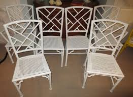 Meadowcraft Patio Furniture Dealers by 204 Best Retro Patio Images On Pinterest Iron Furniture Wrought