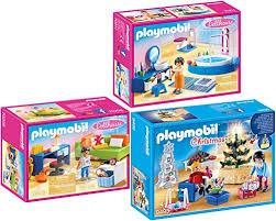 sammelfiguren spielfiguren figuren playmobil bei