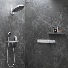 walk in dusche 7 vorteile offener duschen emero