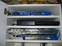 Stunning Designing A Home Network Gallery - Decorating Design ... Home Network Wireless Bwp Technology Pinterest Network Layout Floor Plans Solution Conceptdrawcom Awesome Best Home Design Gallery Decorating Ideas Good Secure Securing The Typical Bas Diy Closet 100 Diagram Reference Architecture Ideal For Mesmerizing Designing A Practices Photos Perfect Networking Panel Cstruction Academy Area Lan Computer And Examples