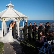 100 Panorama House Wedding Venues Maddens Plains Easy Weddings