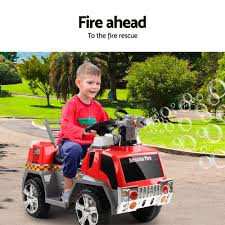 New RIGO Kids Ride On Car Fire Engine Truck Motorbike Motorcycle ... Fire Truck Ride On W Fireman Toy Vehicles Play Unboxing Toys American Plastic Rideon Pedal Push Baby Power Wheels Paw Patrol Battery On 6 Volt Toddler Engine For Kids Review Pretend Rescue Toyrific Charles Bentley Trucks For Toddlers New Buy Jalopy Riding In Cheap Price Malibacom Lil Rider Rideon Lilrider Amazoncom Operated Firetruck Games Little Tikes Spray At Mighty Ape Nz Speedster Toddler Toy Wonderfully Best Choice