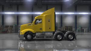 MP] ALL CAB - ALL CHASSIS - MORE TRUCKS V1.0 • ATS Mods | American ... Are Extended Cab Trucks An Endangered Species Editors Desk Cabs New And Used Parts American Truck Chrome Slammed Saves Lives Brigshots Tractor Trailer Truck Cabs For Sale Red One With Sleeper Attached Ram Outdoorsman Crew Load Of Upgrades Talk 2018 Chassis Heavy Duty Commercial Stock 11450 1977 Ford F250 Bent Metal Customs Truckdriverworldwide Isuzu Adds Nrr To 201819 Lineup Fleet Owner For Sale Uk