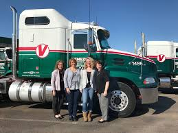 100 Trucking Companies In Houston Tx Venezia Transport Services Liquid Dry Bulk And