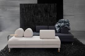 Crate And Barrel Petrie Sofa Look Alike by Flottebo Ad España Ikea Salones Pinterest