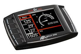 GT Performance Tuner 03 10 Dodge Ram 1500 2500 3500 5.7L Hemi On ... Bully Dog Bdx Handheld Performance Tuner For Gas Diesel Fseries Superchips 2060 Dashpaq Incab Monitor And Performance Tuner Dodge Charger 052010 35l Ho V6 Diablosport T1000 Trinity Chips Ford Gt Best Cars Srt8 Bmw Z4 Dakota Questions Has Anyone Heard Of Those Gforce Sct Livewire Ts Plus Performance Tuner Programmer Monitor Ford Gas 57l 2006 Flashpaq F5 Series 5015 Mustang Livewire 19962017 Do Edge Power Programmers Really Work Mythbusted Youtube