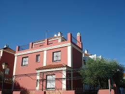 100 Casa Camino Del Agua Castilleja De La Cuesta With Photos