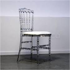 location chaise napoleon location chaise napoleon frais location chaise napoleon 3 cristal