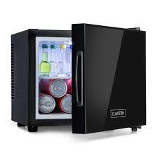 klarstein frosty minibar mini kühlschrank real de