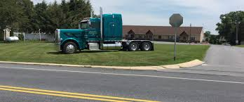 Hopper Bottom Trucking Jobs Uncovering Talent Opportunities In Transportation Indeed Blog The Truth About Truck Driving Motor Carrier Hq Worlds First Selfdriving Semitruck Hits The Road Wired Driver Jobs Fresno Ca Best Image Kusaboshicom Exceutive Drivers Jang Ads 05 April 2015 Paperpk Most Demand Jobs With Biggest Pay Hikes Include Cashier Truck Driver How To Create Uber For Logistics Startup Medium Choosing Trucking Snyder Rapides And Trailer Alexandria La Mercenari 2 Film Completo Veriha Mission Benefits Work Culture Indeedcom