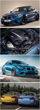 8 best BMW 335d M Sport Touring images on Pinterest