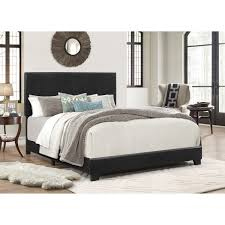 Wayfair Queen Bed by Tufted Beds Youll Love Wayfair Bed Frame Queen Charlton
