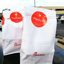 DoorDash On Twitter MothersDay GIVEAWAY You Can Order Anything - Faq ... Target Home Coupon Code 2in1 Step Ladder Chair Stools Brylanehome For The Home Brylane 30 Off 2018 Namecoins Coupons Coupon Samsung Tv Best Suv Lease Deals Mackenziechilds Code August 2019 Up To 10 Off Dealdash Free Bids Promo Spirit Halloween Stylish Summer With Brylanehome Outdoor Fniture 5 Minutes For Mom Chuck E Cheese Houston Google Adwords Decators Collection Codes