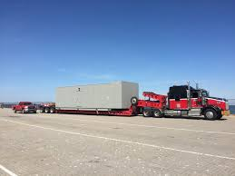 Heavy Haul Transport Careers   Scott-Woods   Truck Driver Jobs ...