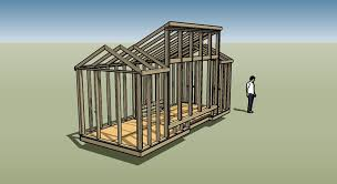 10x20 Shed Plans With Loft by 8 20 Solar House Plans U2013 Progress Report