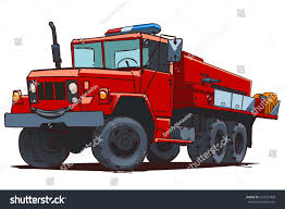 Brush Fire Truck. Cartoon Illustration | EZ Canvas 1969 Gmc K20 Brush Fire Truck Low Miles 7200 Pclick 1986 Chevrolet K30 Truck For Sale Sconfirecom Kid Trax Dodge Licensed 12v Ride On On Behance 1960 Jeep Fc150 Interior 2018 Woodward Dream Cruise Forked River M35 Deuce An A Half 6019 Responding To Grass And Trucks Gta V Rescue Mod Responding Youtube Ledwell For Ksffas News Blog Trucks Need In East Alabama Rko Enterprises The Worlds Finest Refighting Foam Attack 1979 Cck 30903 4door 4wd