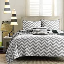 Jcpenney Teen Bedding by Amazon Com Mi Zone Libra Coverlet Set Full Queen Blue Home