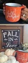 Pinterest Dryer Vent Pumpkins by 608 Best Diy Fall Crafts Decorations And Recipes Images On