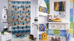 Mickey Mouse Bathroom Set Target by Disney Bathroom Sets Realie Org