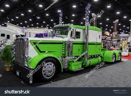 Louisville Kentucky Usa March 31 2016 Stock Photo 411406654 ... Night Shoots In Louisville Kentucky Usa Mats Usa March 31 2016 Stock Photo 411406798 Hlights At The 2014 Midamerica Trucking Show Ritchie Bros National Farm Machinery Tractor Pull Image Gallery Ordrive Owner Operators Magazine Just A Car Guy American Truck Historical Societys Ford Brings 2000 Jobs To Ky Ky The Daily Rant Trucks Friends Life On Road And New Throne Brigtees 2015 Mid America Truck Show Youtube