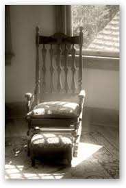 Michelle Obama Empty Chair by 23 Best Empty Chair Images On Pinterest Politics Barber Chair