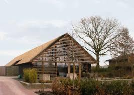 100 Modern House Plans Single Storey Vacation Home Cottage Elegant