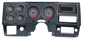 Dakota Digital VHX Series Direct-Fit Analog Gauge Systems VHX-73C-PU ... Ultimate Service Truck 1995 Peterbilt 378 With Mclellan Super Luber Fire Gauges Picture Classic Dash 6 Gauge Panel With Auto Meter 1980 Chevy Is This Gauge Any Good Dodge Cummins Diesel Forum 67 72 W Phantom Ii 13067 6063 Ba 65000 Fast Lane Press Releases Factory Matching Gm 01988 Tachometer Cversion Sports Old Photograph By Wes Jimerson Check Temp Not Working And Ac Blowing Hot Ford Instruments Store Ct54axg62 Black Elect Sport Comp 77000