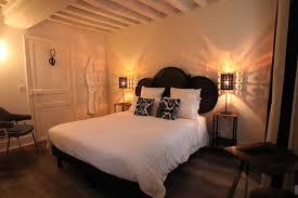 chambres d hotes charolles chambre d hôtes de charme charolles maisons à louer à charolles