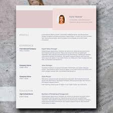 CV Modern Pink Resume Design Word Format Curriculum Vitae Creative Resume Printable Design 002807 70 Welldesigned Examples For Your Inspiration Editable Professional Bundle 2019 Cover Letter Simple Cv Template Office Word Modern Mac Pc Instant Jeff T Chafin Templates Free And Beautifullydesigned Designmodo The Best Of Designwriting Samples Graphic Mariah Hired Studio Online Builder A Custom In Canva