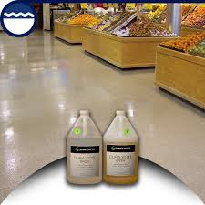 100 Solids Epoxy Garage Floor Paint by Floor Clear Epoxy 100 Solids Bdc Supply Company