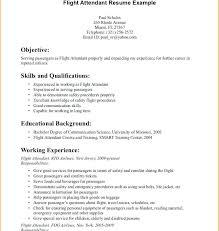 Resume Format For Experienced Mechanical Engineer India Pdf Latest Nurses Luxury Sample Staff Nurse Elegant Of