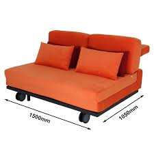 Target Sofa Bed Nz by 28 Sofa Bed Target Nz New Yorker Sofa Bed Sofa Beds Nz Sofa