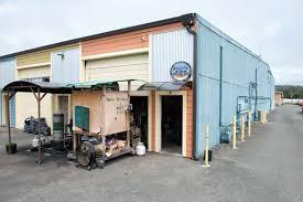 Redwood Curtain Brewery Arcata California by Farm To Glass Humboldt Insider North Coast Journal