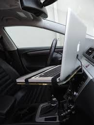 100 Computer Mounts For Trucks LAPTOP COMPUTER MOUNT TRUCK VEHICLE NETBOOK STAND HOLDER W NON
