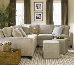 French Country Living Rooms Images by Country Living Room Furniture Ideas