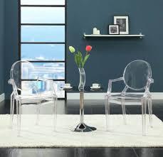 Ikea Recliner Chair Malaysia by Ghost Chair Ikea Malaysia Casanovainterior