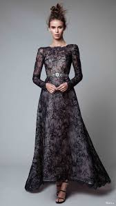 24 best black gowns images on pinterest black gowns wedding