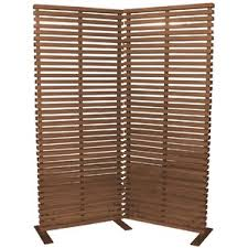 room dividers you ll love wayfair