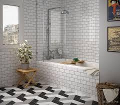 Tile Expo Inc Anaheim by 20 Best Evolution Images On Pinterest Ceramic Design Design