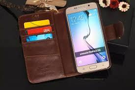 designer iphone 6 Plus cases sale iphone cases for iphone 6 Plus
