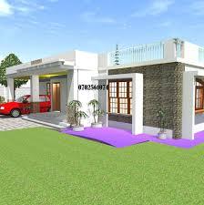 100 Houses Desings GCL Designs Home Facebook