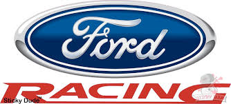 Amazon.com: Ford Racing Decal: Automotive Ford Lightning 2 Sticker Hot New Left Right Racing Team Auto Body Vinyl Diy 052017 Mustang Distressed Flag Trunk Lid Decal Ztr Graphicz Used Decals Stickers For Sale More Auto And Truck Herr Wwwbloodazecom Stickers Powered By Edition Decal Sticker Logo Silver Pair Other Emblems Ranger Raptor Kit Style B Set Of 2017 F150 Stx Offroad Vinyl Pickup 1pc Free Shipping Longhorn Ranger 300mm Graphic Rap002b Removable Ford Truck Classic Car 58x75cm Wall