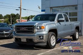 All 2015 GMC Sierra Cars, Trucks, And SUVs For Sale In Central PA 2015 Gmc Sierra Elevation Edition Starts At 865 2500hd Price Photos Reviews Features 1500 Carbon Photo Specs Gm Authority Used Sle Rwd Truck For Sale Pauls Valley Ok J2002 Cst Suspension 8inch Lift Install All Cars Trucks And Suvs For In Central Pa Byford Buick Is A Chickasha Dealer New Car Canton Vehicles Biggs Cadillac News Reviews Canyon Midsize 3500hd Denali 4x4 Perry Pf0112