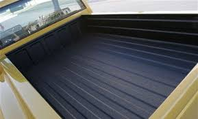 Reflex Bed Liner by Spray On Truck Bedliners Automotive Concepts U2013 Minneapolis