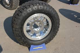 Mud Tires: Mud Tires Goodyear