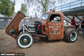 The REO Speed Wagon Rat - Speedhunters 1948 Reo Speed Wagon Pickup Truck Chevy V8 Powered Youtube Speedy Delivery 1929 Fd Master Reo M35 6x6 Us Military Truck Sound 1927 Boyer Fire Hyman Ltd Classic Cars Curbside 1952 F22 I Can Dig It Rare Short 3 Yard Garwood Dump Our Collection Re Olds Transportation Museum Vintage Truck Speedwagon 1947 1946 1500 Pclick Diamond Trucks Rays Photos Worlds Toughest 1925 For Sale Classiccarscom Cc1095841 8x4 Tilt Tray