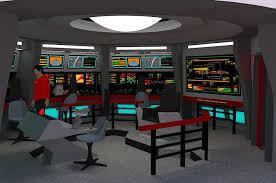 Star Trek Captains Chair by 18 Star Trek Captains Chair Plans Captains Chair Schematics