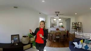Deadline Design With Shaynna Blaze 360 Video - Pascoe Vale Dining ... Celebrity Style 5 Famous Faces With Designs On Your Home Shaynna Blaze How To Draw Inspiration From Everyday Life How To Give Home A Seasonal Makeover Lifestyle Home Attic Storage Solutions Presented By For The The Block 2017 Plans Intertional Design Empire Blazes Tips Jecting Fresh Into Use Paint Colour Interiors Addict June 2010 Stylehunter Collective Expert Kitchen Design Tips Collingwood Corian Carousel
